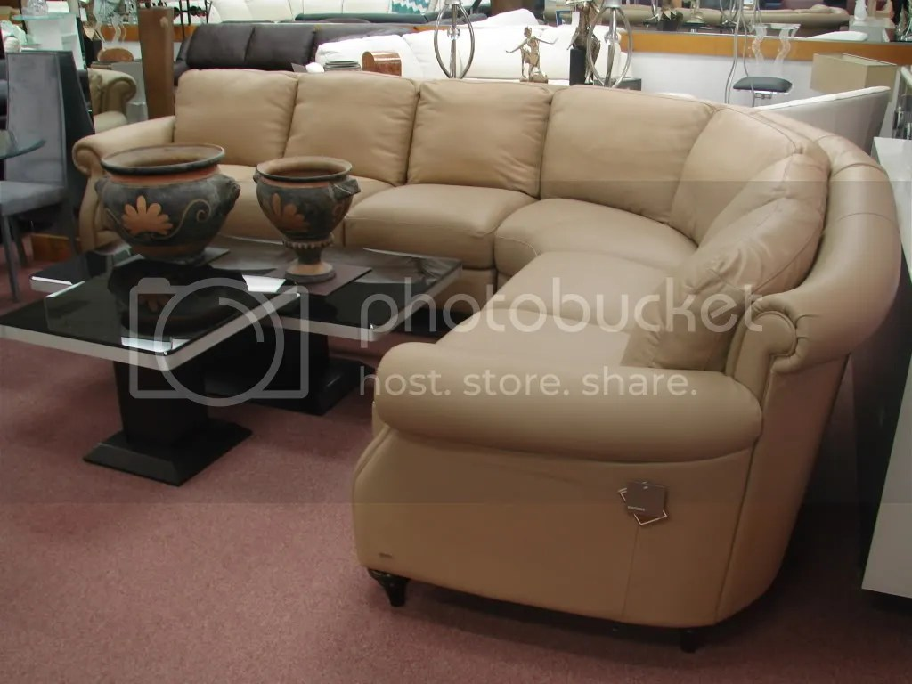 sofa mart labor day sale tall wooden legs natuzzi leather sofas and sectionals by interior concepts