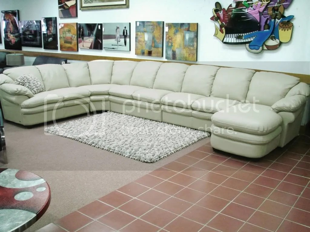 sofa mart labor day sale cheap sectional sofas big lots natuzzi leather and sectionals by interior concepts
