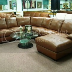 Italsofa Loveseat Bernhardt Riviera Leather Sofa Natuzzi Sofas & Sectionals By Interior Concepts ...
