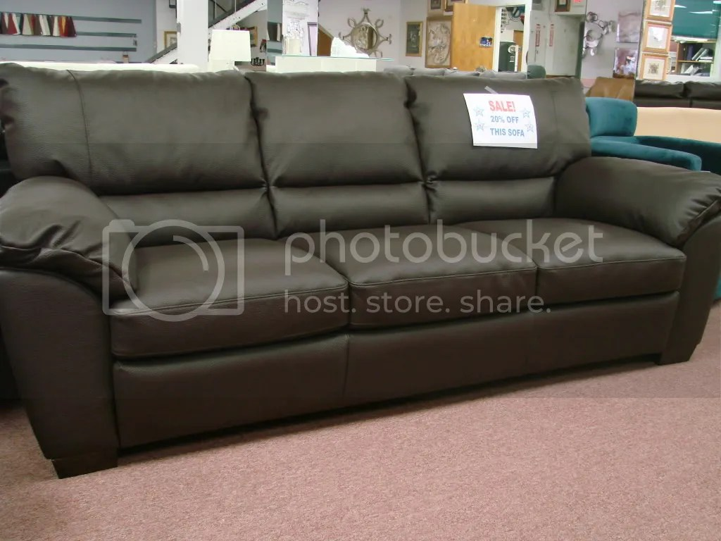italsofa loveseat contemporary futon sofa sleeper natuzzi leather sofas & sectionals by interior concepts ...