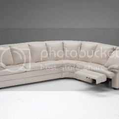 Italsofa Loveseat Sofa Inclinable Usage Natuzzi Leather Sofas & Sectionals By Interior Concepts ...