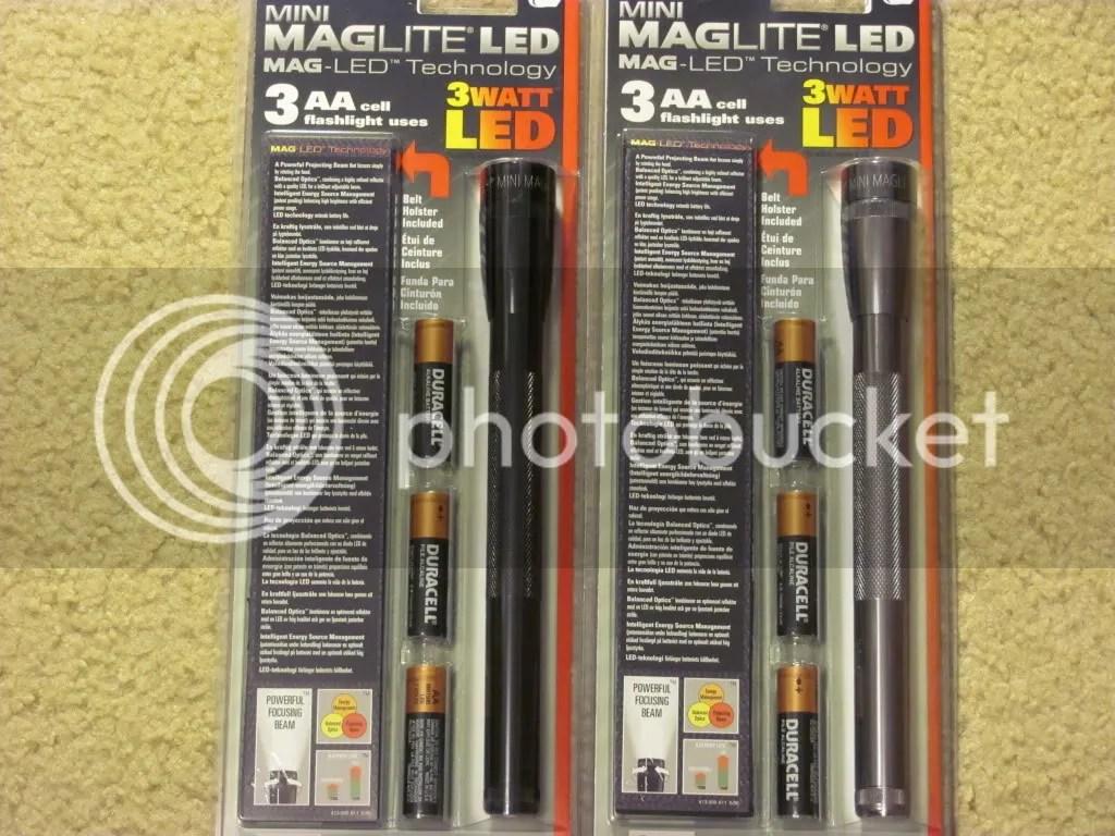 Mini Maglite Parts Diagram Related Pictures Home Aa Mini Led Maglite