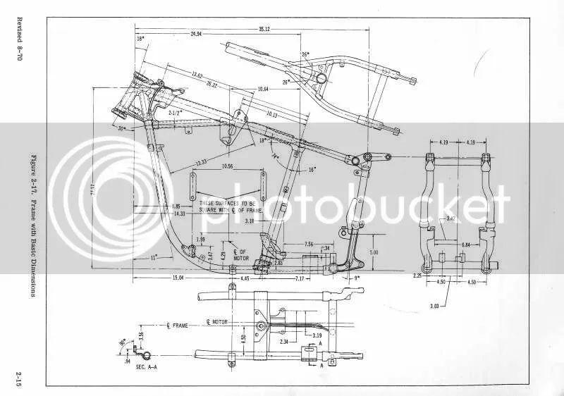 harley xlr wiring diagram