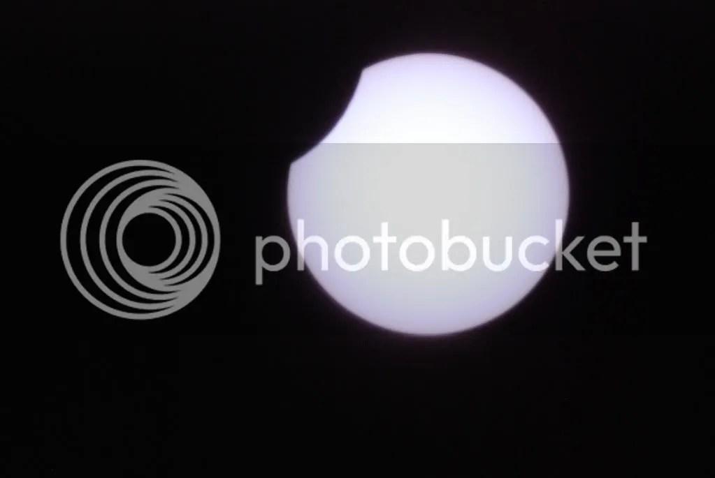 eclipsa soare nikon d80 C8-N
