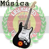 Música Navarra Disidente