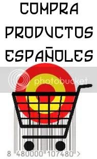 Compra productos españoles . Navarra Disidente