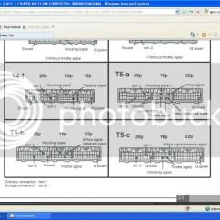 4age Blacktop Wiring Diagram Mains Powered Smoke Alarm Uk Safc 2 Onlineapexi Corolla Toyota Nation Forum