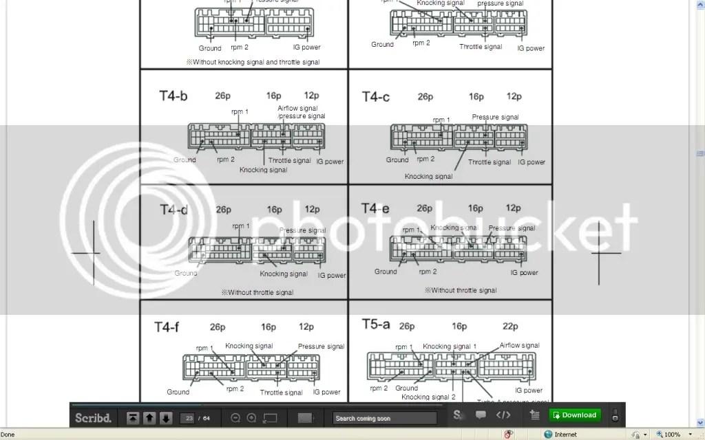 apexi safc 2 wiring diagram diagrams catalogue