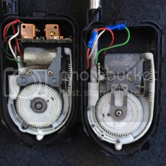 E30 Stereo Wiring Vw Golf 1 Mp9 Diagram Power Antenna E28