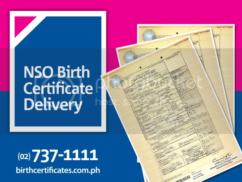 photo NSO-Birth-Certificate-Delivery_zpswa9yyyzh.jpg