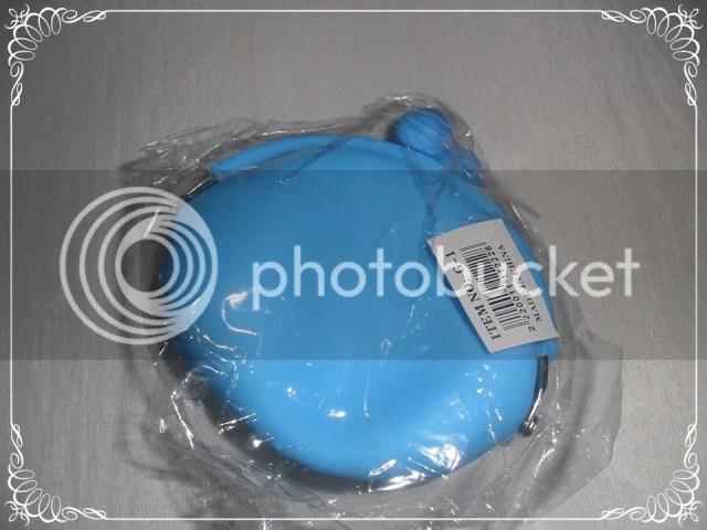 photo 11287250_668753313255511_1803243264_n_zpsbrksb7fv.jpg