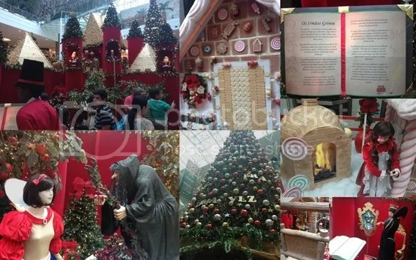 photo Diversatildeo Natal Shopping Salvador_zpskvkqfeif.jpg