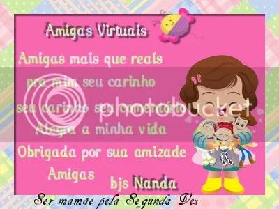 photo amigas-1_zps4a49db92.jpg