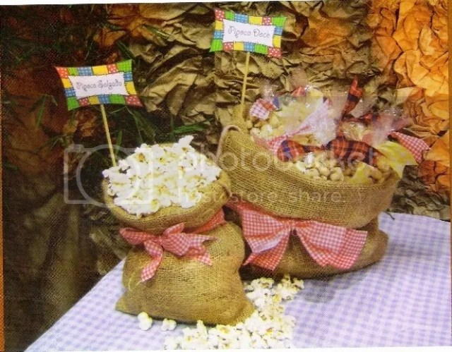 photo decoraccedilatildeo-dg