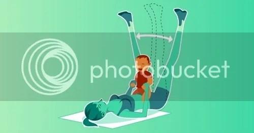 Exercicios-para-fazer-com-a-ajuda-do-bebe
