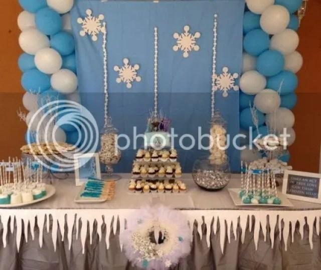 photo festa-frozen-azul.jpg