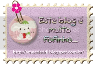 photo selinho-novo_zpsd08d3319.png