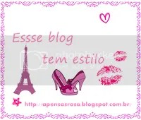 photo selo-selo-estilo_zpsa7df822c.png