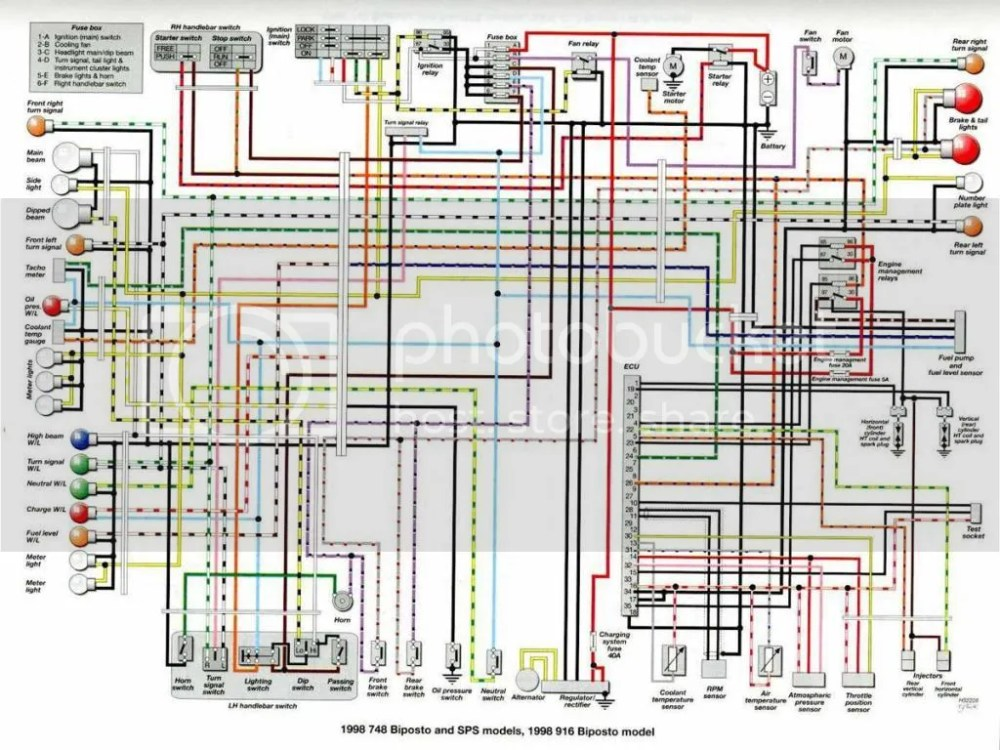 medium resolution of tl1000r wiring diagram