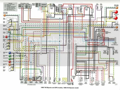 small resolution of tl1000r wiring diagram
