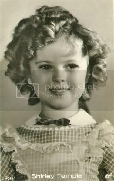 shirley temple photo: SHIRLEY TEMPLE temple01.jpg