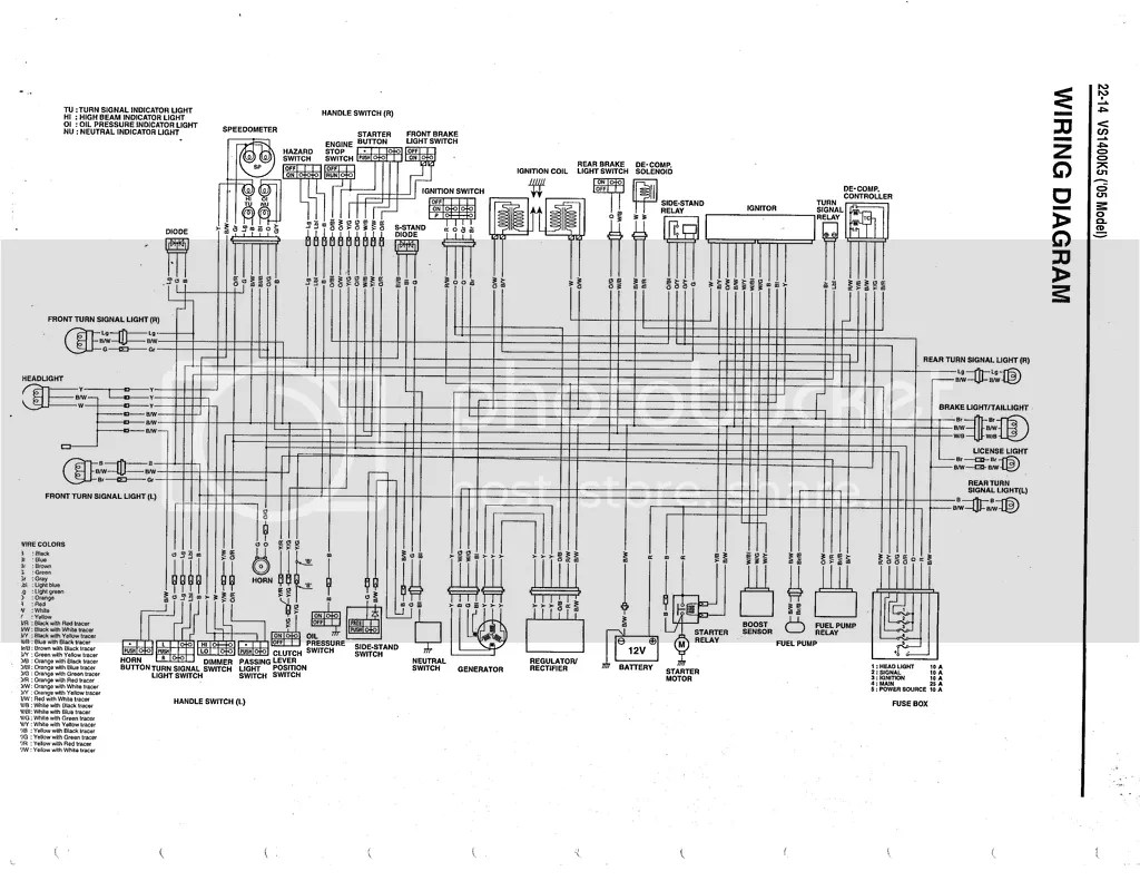 05 wiring diagram.jpg_zpskn3wqivx.png Photo by Herb1949