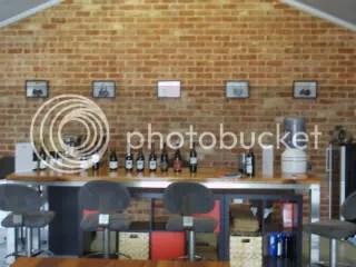 McLaren Vale Wines - Redheads Studio (2/3)