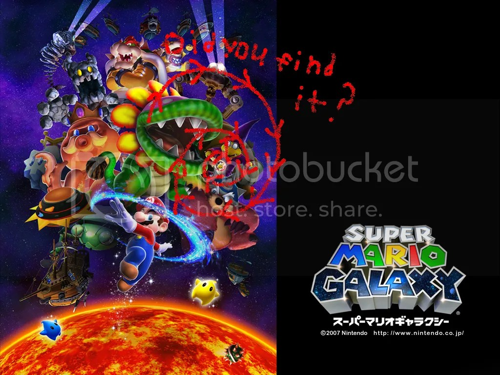 The 'Shroom Issue XXXIV Fun Stuff Super Mario Wiki The