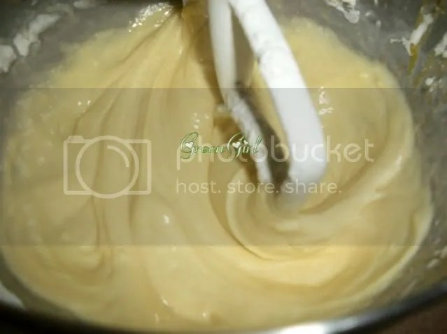Can I Turn A White Cake Mix Into Lemon