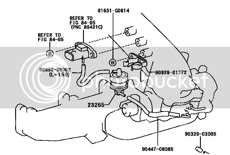 Diagrama Lg K10