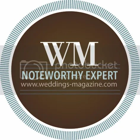 Expert Noteworthy Weddings