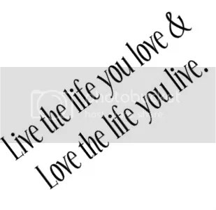 improve your life photo: live your life white_box-1.jpg