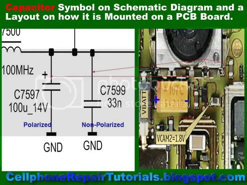 Schematic Symbols Chart Wiring Diargram From April Schematic Find A