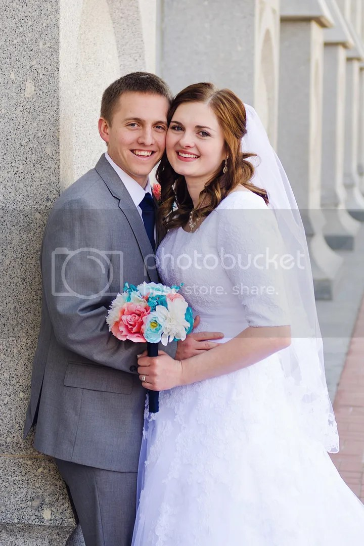 photo FulmerTempleWedding3KSimmons_11_zpsjqtil1eu.jpg