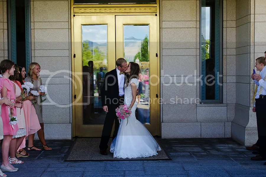 photo PandKWedding_KaraSimmons_3_zpsac82ac46.jpg