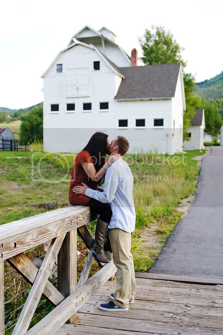 photo PandLEngagements2_KaraSimmons_5_zps4a0211e2.jpg