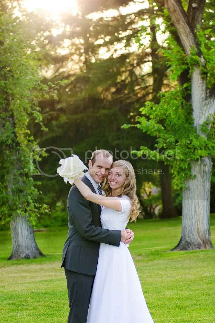 photo SampJHutchingsBridals_KaraSimmons_28_zps64baf0af.jpg
