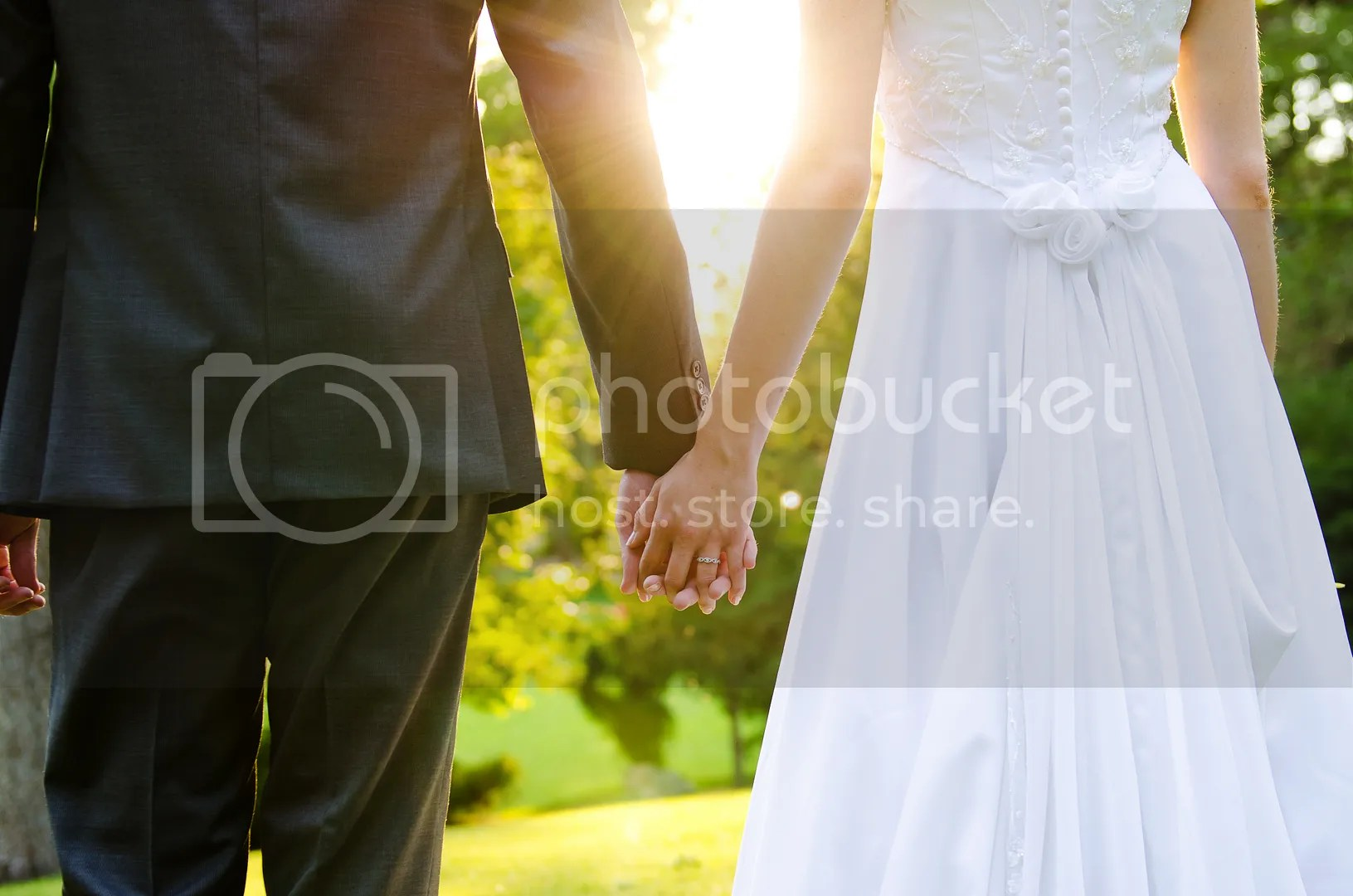 photo SampJHutchingsBridals_KaraSimmons_34_zpsbf9f6450.jpg