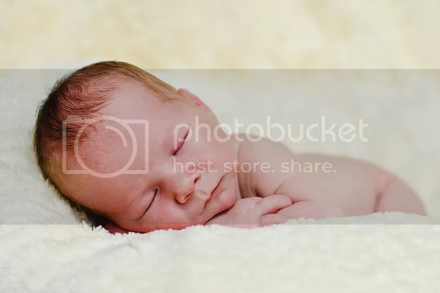 photo NewbornHudson_KaraSimmons_14_zps46187385.jpg