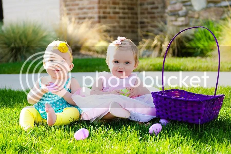 photo April202014_KaraSimmons_17_zps7c576250.jpg