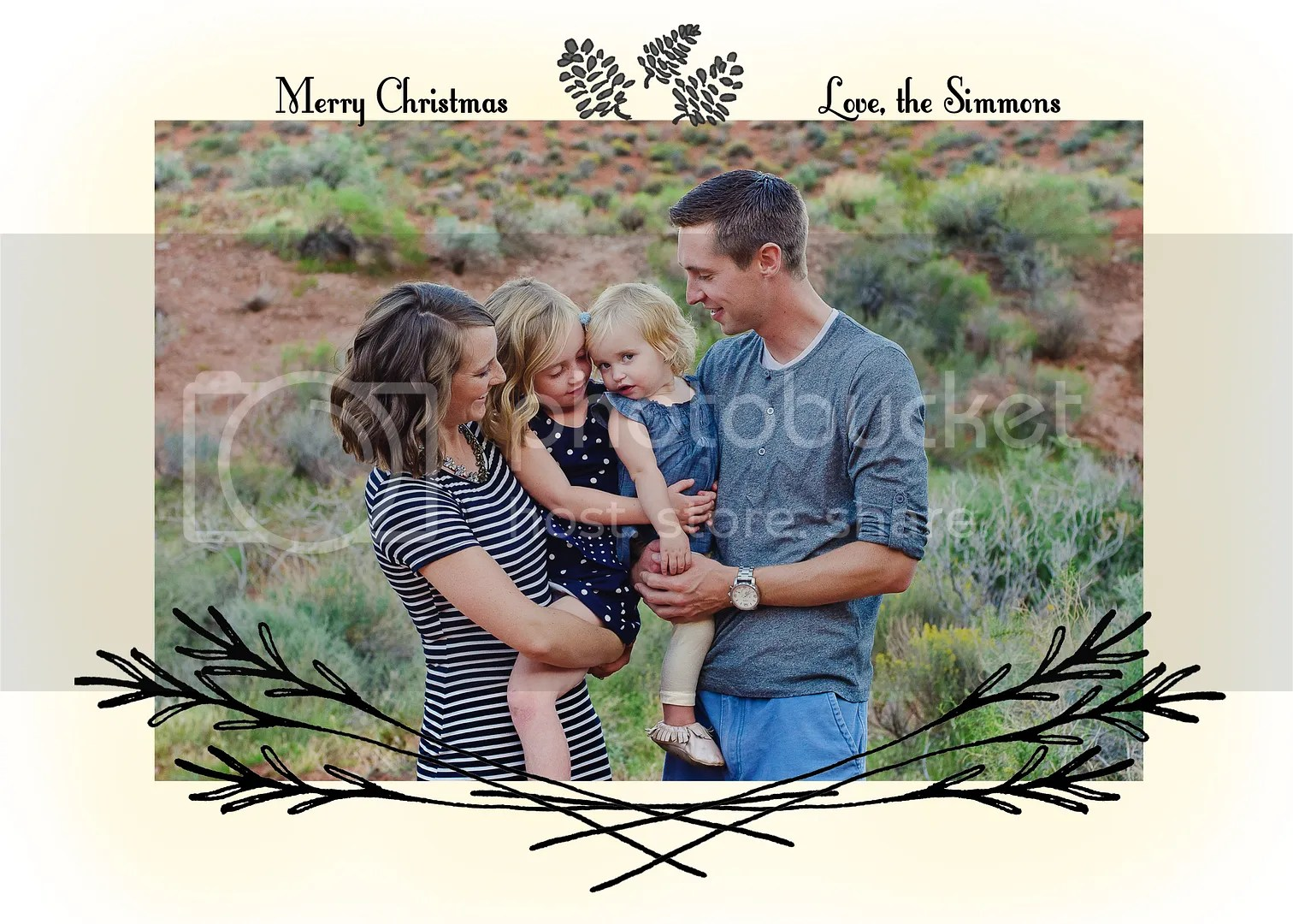 photo ChristmasCard2014_zps9ca6ca38.jpg