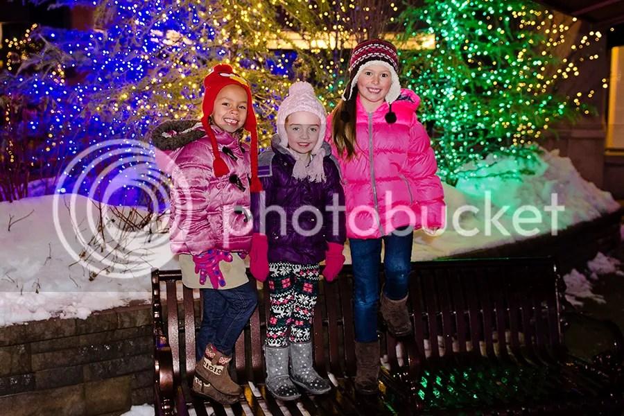photo Dec252013_KaraSimmons_1_zpsd728baa6.jpg