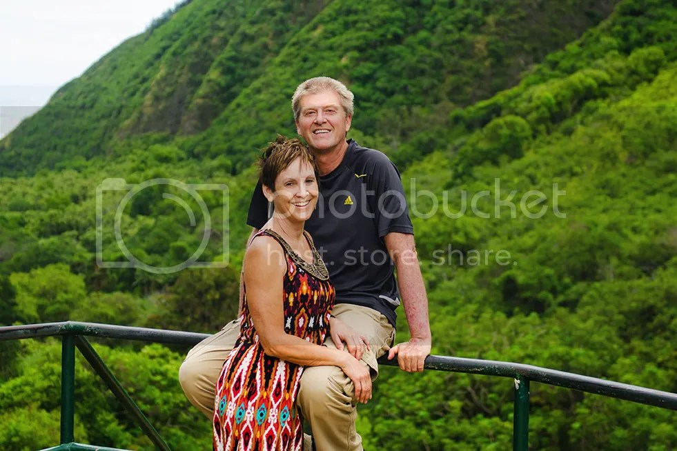 photo Hawaii2015KSimmons_15_zpsj8srz3av.jpg