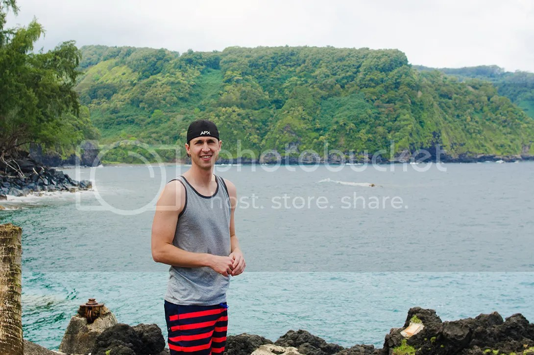 photo Hawaii2015KSimmons_36_zpsif2n8tee.jpg