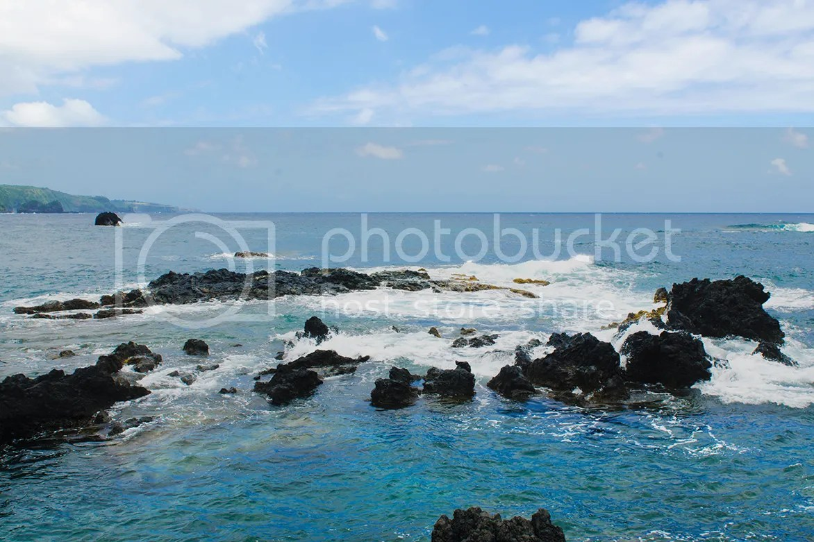 photo Hawaii2015KSimmons_38_zpso0ocpk6l.jpg