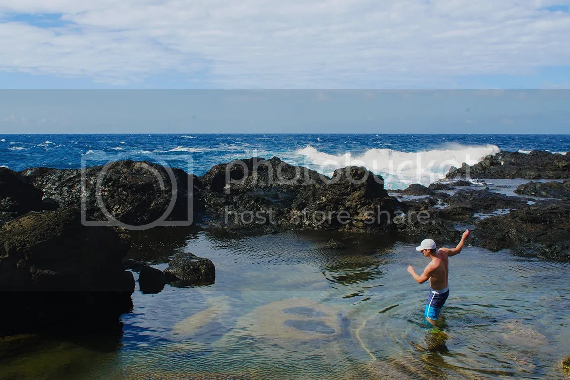 photo Hawaii2015KSimmons_61_zps7uhxf1ff.jpg