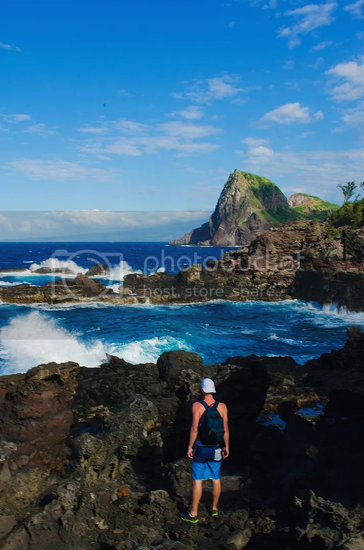 photo Hawaii2015KSimmons_64_zps6319mccv.jpg