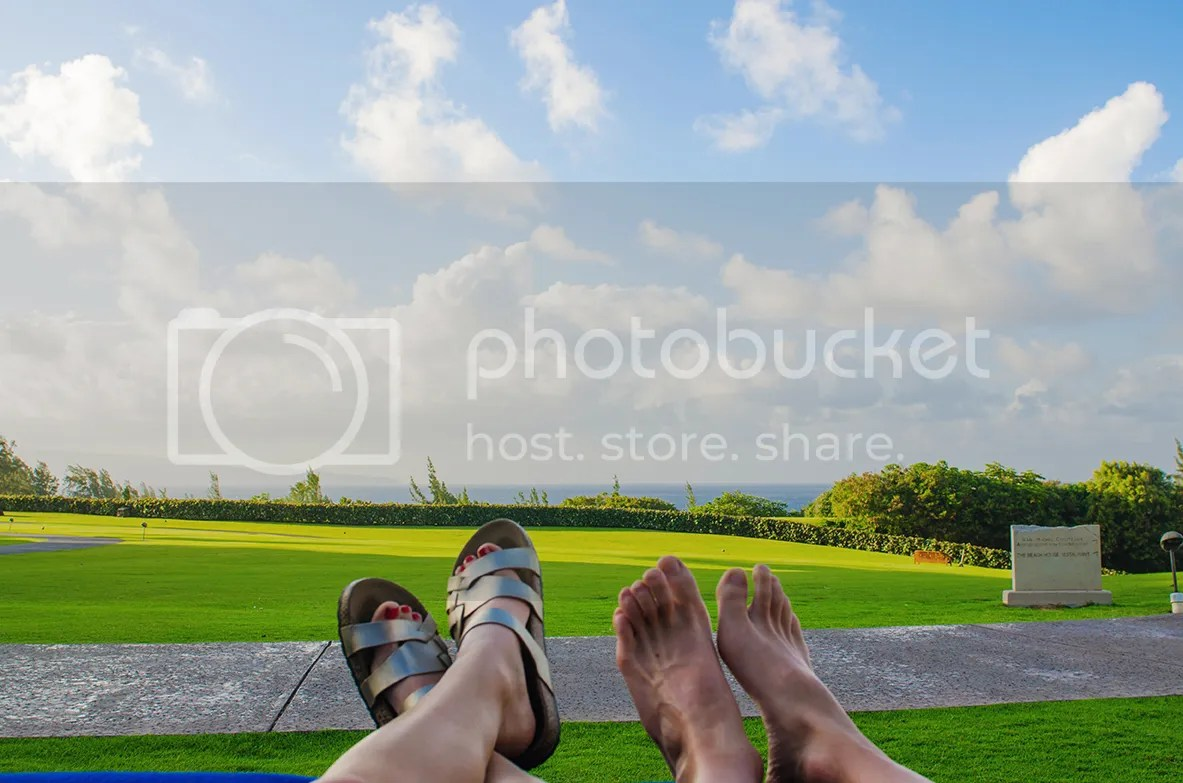 photo Hawaii2015KSimmons_77_zps5df9lvyr.jpg