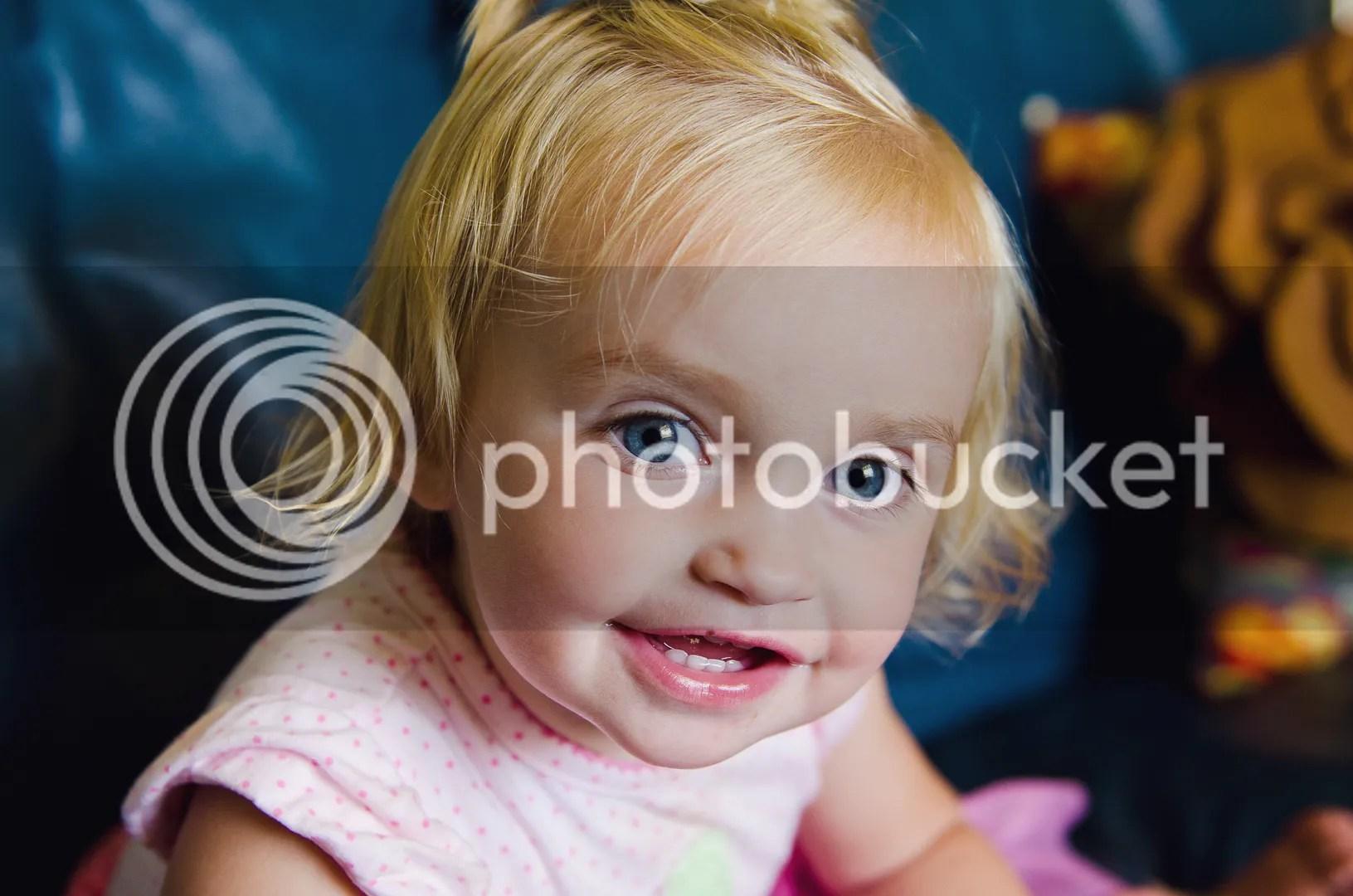 photo Mayfieldfamily20142_KaraSimmons_3_zpsf1d8decd.jpg
