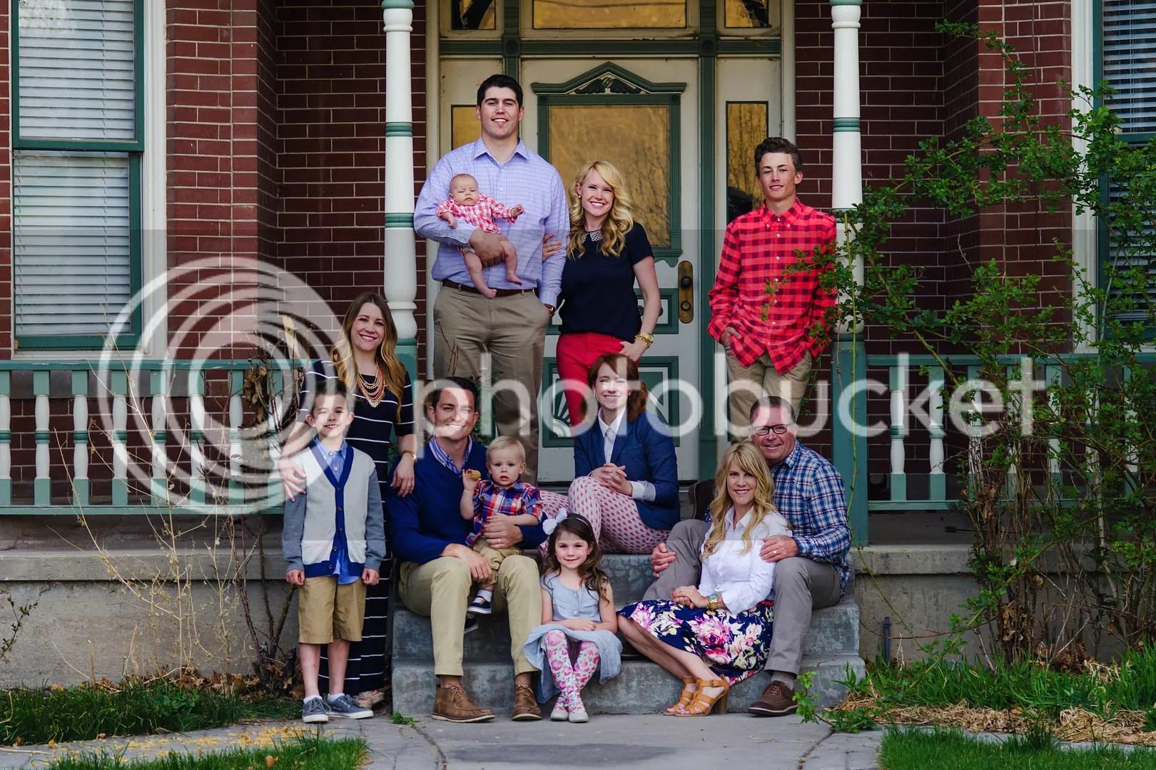 photo Millsfamily2015KSimmons_65_zps0bk7cmhv.jpg